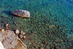 hav Fotografering för Bildbyråer