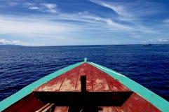 hav arkivfoton
