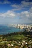 Havaí 2007 Imagens de Stock