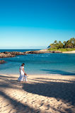 Havaí, Oahu Imagens de Stock Royalty Free