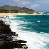 Havaii Immagine Stock Libera da Diritti