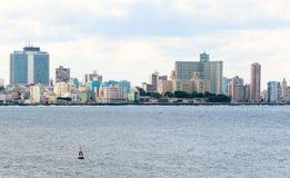 Havana Royalty Free Stock Photography