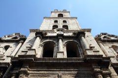 Havana royalty free stock image