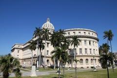 Havana Fotografering för Bildbyråer
