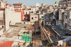 Havana Stockfotos