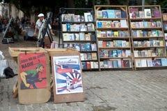Havana lizenzfreies stockbild