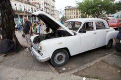 Havana stockbilder