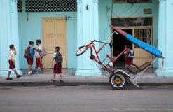Havana lizenzfreie stockbilder