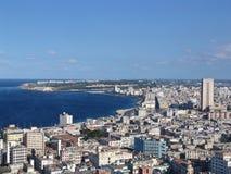 Havana Stock Image