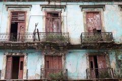 Havana Royalty Free Stock Images
