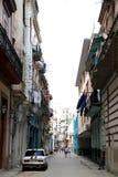 Havana Cuba Stock Photos