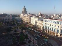 Havana, city, urban area, metropolitan area, sky. Havana is city, sky and cityscape. That marvel has urban area, landmark and skyline and that beauty contains stock photos