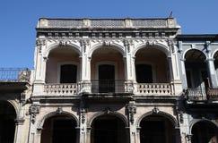 Havana, Cuba Royalty Free Stock Photography