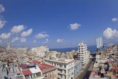 Havana, cuba Stock Images