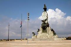 Havana, Cuba Imagem de Stock