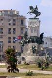 Havana, Cuba Imagens de Stock