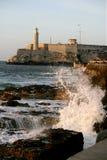 Havana, Cuba royalty free stock images