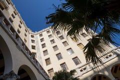 Havana Cuba - em outubro de 2016 imagem de stock royalty free
