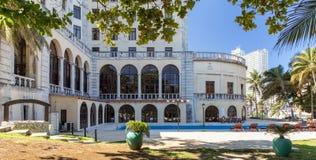 Havana Cuba - em outubro de 2016 fotos de stock