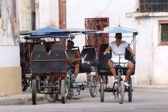 Havana, Cuba Stock Photos