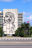 Havana, Cuba Royalty Free Stock Photo