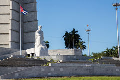Havana Cuba - octobre 2016 photographie stock