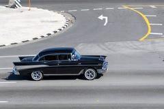Havana Cuba - octubre de 2016 imágenes de archivo libres de regalías