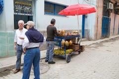 Havana Stock Photography