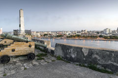 Havana Stock Photography
