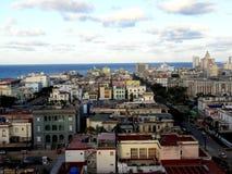 Havana Kuba Stockbilder