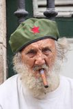 Havana, Kuba Lizenzfreies Stockbild