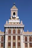 Havana Kuba Arkivbilder