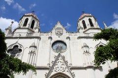 Havana landmark Royalty Free Stock Photography