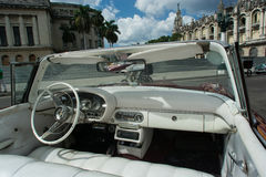 Havana Stock Photos