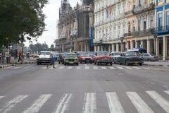 Havana Stock Images