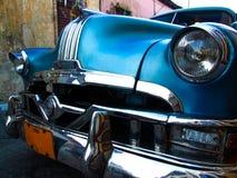 Havanna imagem de stock royalty free