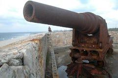 Havanna Stock Photos