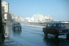 Havanna, Cuba Royalty Free Stock Images