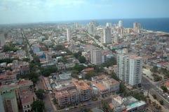 Havanna, Cuba Royalty Free Stock Photography