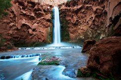 Havasu Royalty Free Stock Images