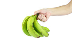 Have a Banana Stock Images