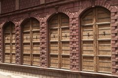 Haveli Stock Photos