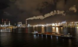 haven stock afbeeldingen