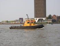 Haven stock afbeelding