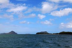 Haven Stephens Australia stock afbeeldingen