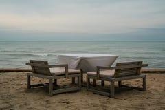 Havet Arkivfoto