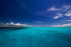 havsikt Arkivbilder