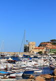 Havsport Fotografering för Bildbyråer