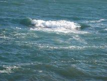 Havsvåg Arkivbilder