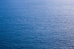 Havsyttersida, bakgrundsbild Fotografering för Bildbyråer